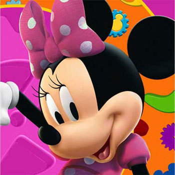 Minnie Mouse   Minnie Mouse Photo