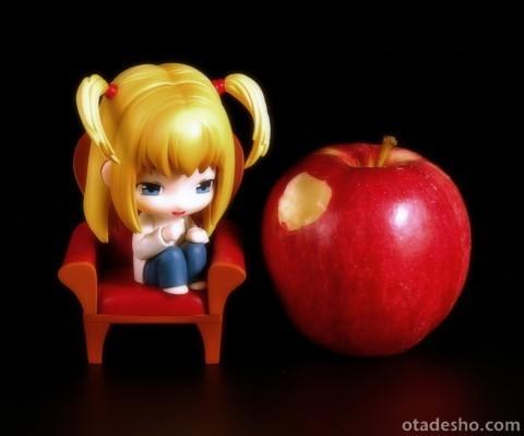 Misa Doll