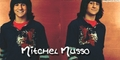 Mitchel Blends - mitchel-musso fan art