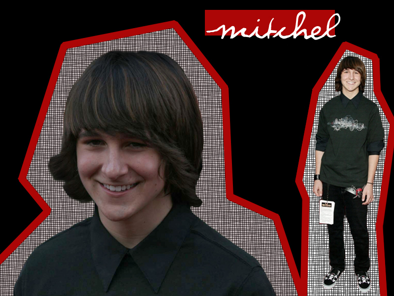 صور mitchel musso Mitchel-Musso-mitchel-musso-6554043-800-600