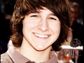 Mitchel Musso - mitchel-musso wallpaper
