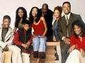 Moesha >3 - moesha photo
