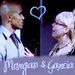 Morgan & Garcia - morgan-and-garcia icon