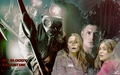 My Bloody Valentine 3D - jensen-ackles wallpaper