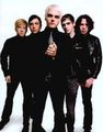 My Chem - mcrmy photo