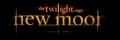 NEW MOON! <3 - twilight-series photo