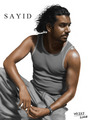 Naveen - naveen-andrews fan art