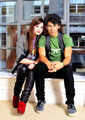 Nemi Photoshopped - nemi fan art
