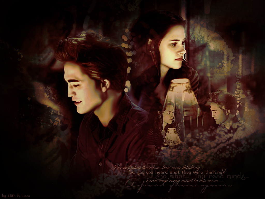 http://images2.fanpop.com/images/photos/6500000/New-Moon-wallpaper-twilight-series-6580738-1024-768.jpg