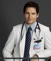 Nurse Jackie Promos