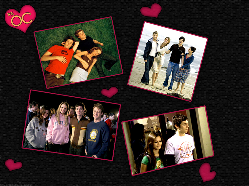 images of love couples. Wallpaper Of Love Couples.