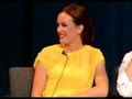 Paley - leighton-vs-blake screencap