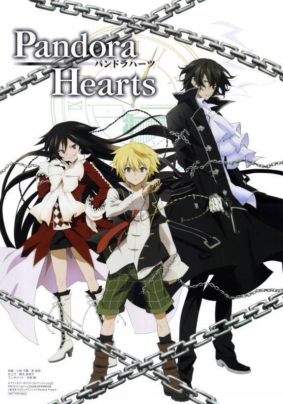 http://images2.fanpop.com/images/photos/6500000/Pandora-Heart-pandora-hearts-6518609-576-821.jpg