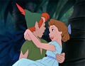 Peter and Wendy - peter-pan photo
