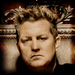 Photo of Gary LeVox - rascal-flatts icon