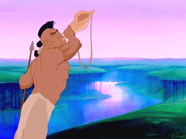 pocahontas essay Pocahontas essays the story of pocahontas is well known, at least as it has been recorded by the europeans many indian nations including actual ancestors of the powhatan tribe feel it is an inaccurate account of events.