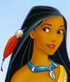 Pocahontas - pocahontas photo