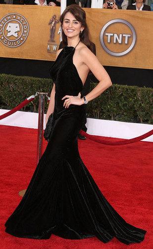 Renee's Dress for Renesmee's wedding
