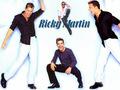 ricky-martin - Ricky Martin wallpaper