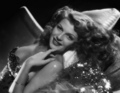 Rita Hayworth - classic-movies photo