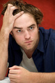 Rob - twilight-movies-cast photo