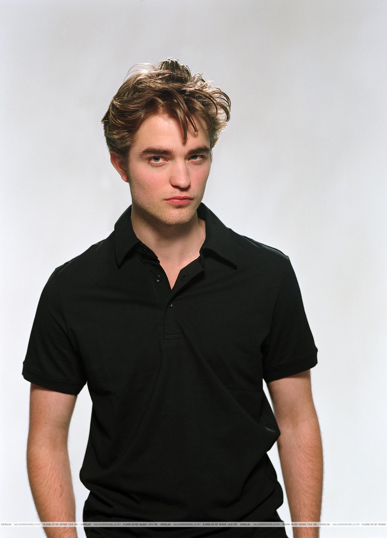 Fotos robert pattinson teen magazine