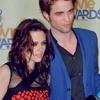 Robsten icons-MTV awards - twilight-series icon