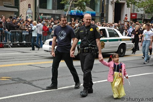 shemale escorts america