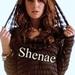 Shenae - shenae-grimes icon