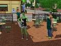 Sims 3 pics