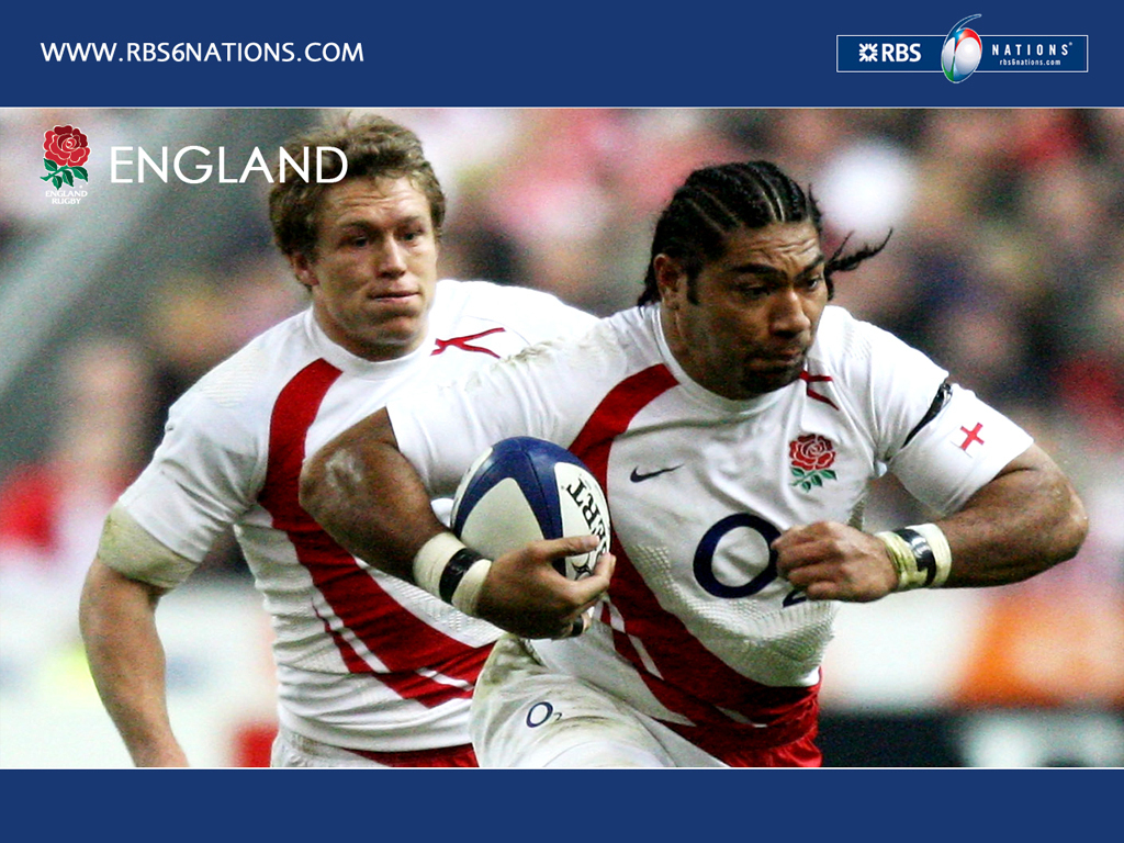 Images Of Rugby Union Wallpaper