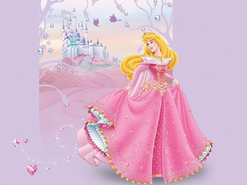 Wallpaper Of Princess. Disney Princess Wallpaper