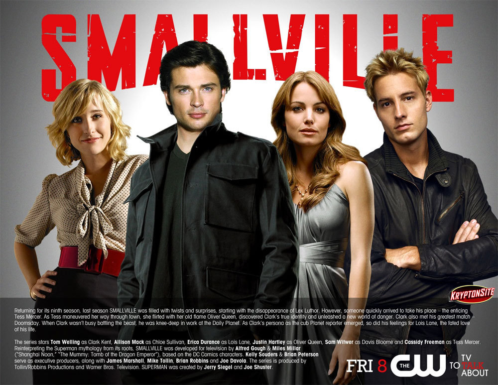 http://images2.fanpop.com/images/photos/6500000/Smallville-Season-9-Promo-smallville-6564938-1000-773.jpg