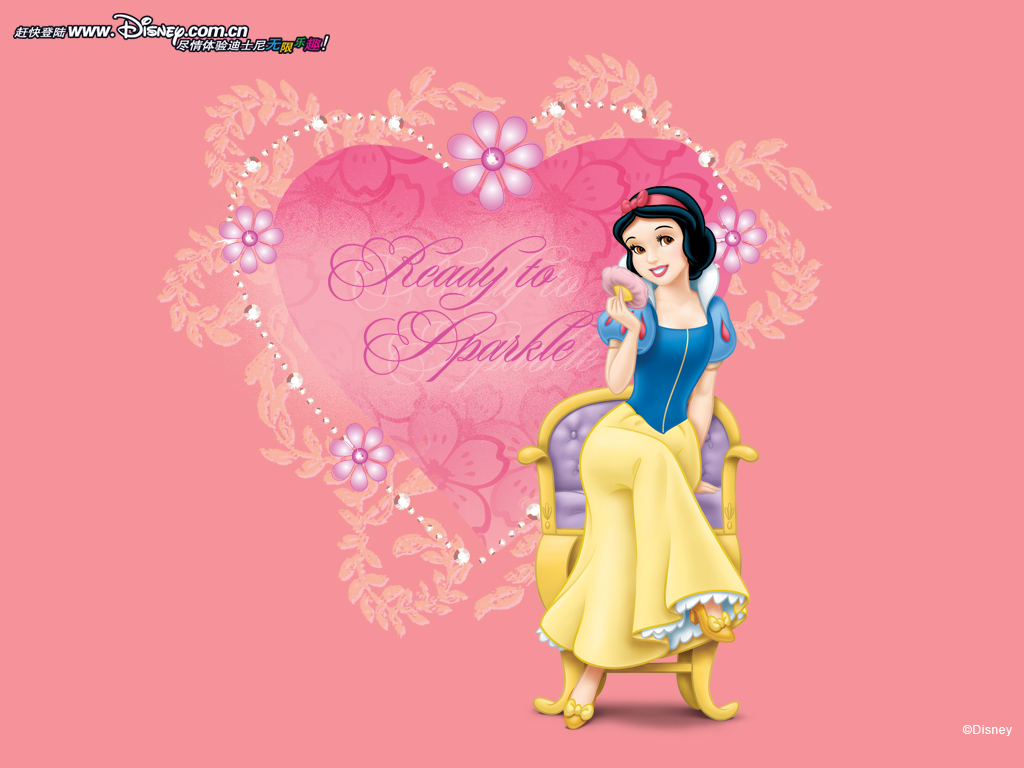 Snow White And The Seven Dwarfs Images Wallpaper HD Background Photos