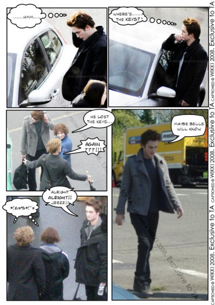 http://images2.fanpop.com/images/photos/6500000/So-Funny-XD-twilight-series-6596366-424-600.jpg