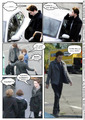 So Funny XD - twilight-series photo