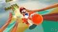 Super Mario Galaxy 2 (Wii) - nintendo photo
