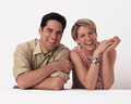 TG in Dharma and Greg