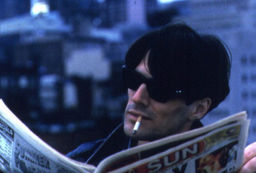 Thomas Gibson wallpaper containing a sign titled TG in Love & Human Remains