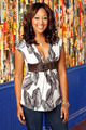 Tamera >3 - tia-and-tamera-mowry photo