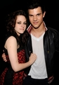 Taylor and Kristen - twilight-series photo