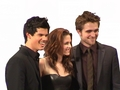 Taylor - twilight-series photo