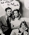 The Stephens Family - bewitched photo