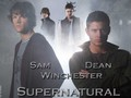 The Winchesters - the-winchesters fan art
