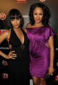 Tia and Tamera >3 - tia-and-tamera-mowry photo