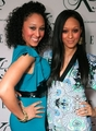 Tia and Tamera >3