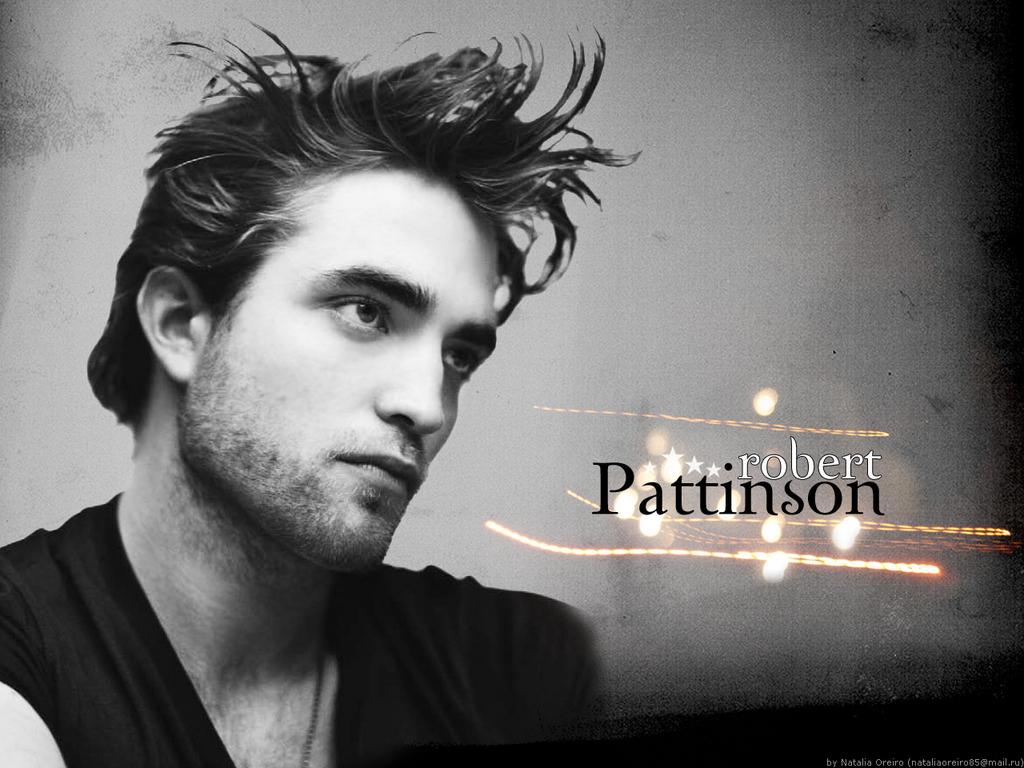 Just Bella Images Twilight Edward Cullen Hd Wallpaper And