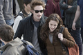 Twilight sunglasses - twilight-series photo
