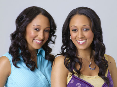 Twitches Too >3