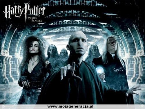 Voldemort-bella